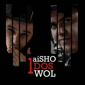 Descarga la maqueta de Hip hop de aiSHO y Wol: Uno, dos
