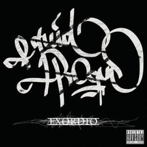 Descarga la maqueta de Hip hop de Quidproquo: Exordio