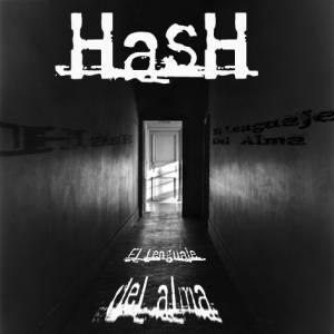 Hash El lenguaje del alma
