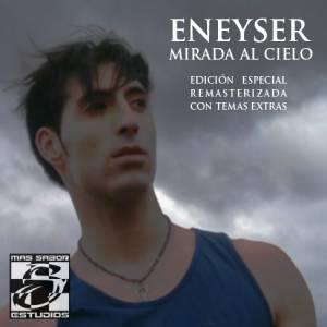 Eneyser Mirada al cielo (2005)