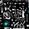 19XX - Simbiosis (Instrumentales)