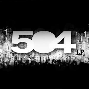 Deltantera: 504 - 504 LP