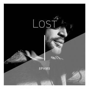 Deltantera: 8PHM9 - Lost