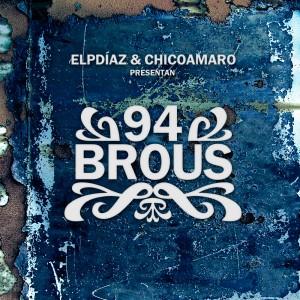 Deltantera: 94Brous - 94 Brous