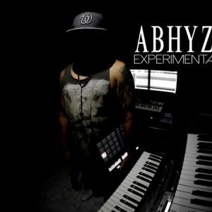 Deltantera: Abhyzmal productions - Experimental beats Vol. 1 (Instrumentales)
