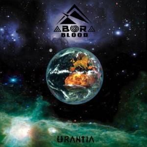 Deltantera: Abora Blood - Urantia