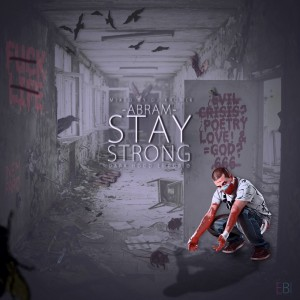 Deltantera: Abram - Stay strong