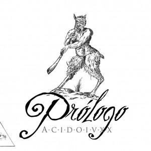 Deltantera: Acido420 - Prólogo