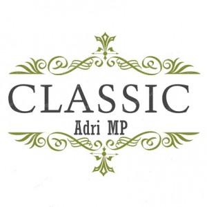 Deltantera: Adri MP - Classic (Instrumentales)