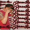 Adrian Ramos - Resurrección