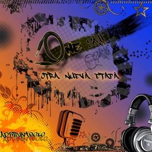 Deltantera: Adripuntoefe - One 2011 otra nueva etapa