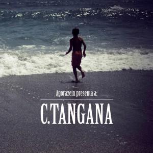 Deltantera: Agorazein - C. Tangana