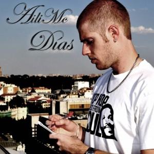 Deltantera: Aili MC - Dias