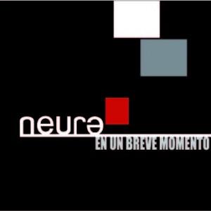 Deltantera: Akira y Neura - En un breve momento