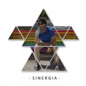 Deltantera: Akrobata all star - Sinergia