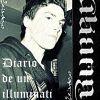 Akuma - Diario de un illuminati