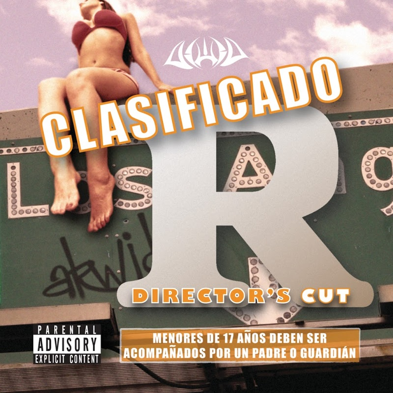 cd de akwid clasificado r