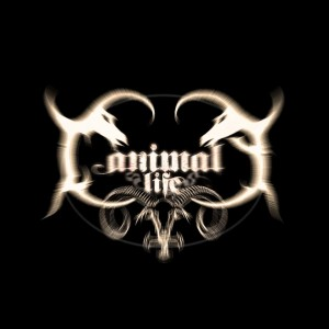 Deltantera: Alan Bi Rush - Animal life