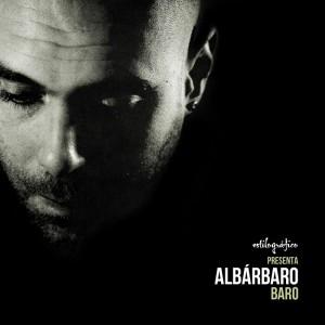 Deltantera: Albarbaro - Baro