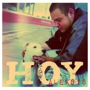 Deltantera: Aleksis - Hoy