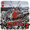 Alto mando - Poker de ases