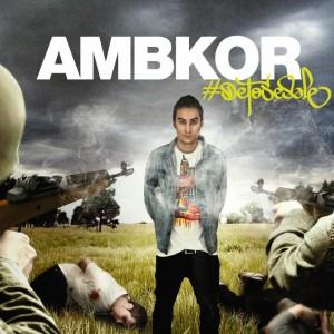 Deltantera: Ambkor - #Detosesale