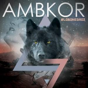 Deltantera: Ambkor - Lobo negro 2