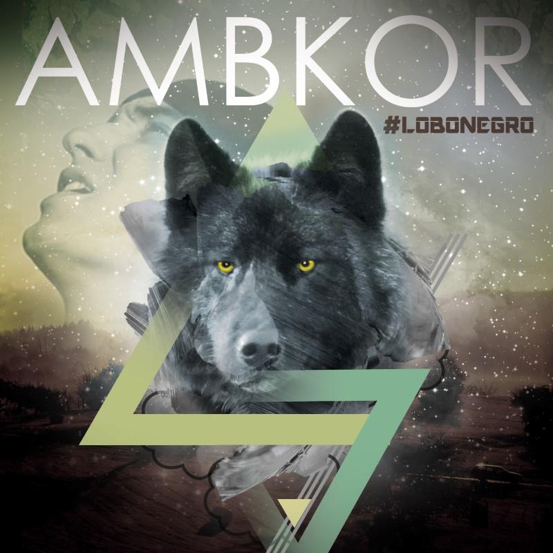 Ambkor - Lobonegro