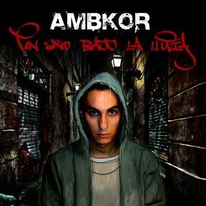 Deltantera: Ambkor - Un año bajo la lluvia