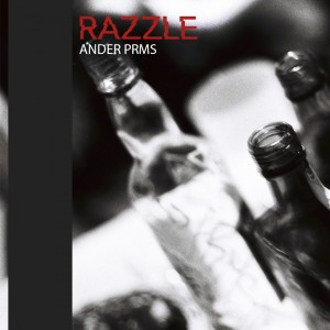Deltantera: Ander Prms - Razzle