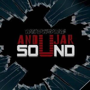 Deltantera: Andujar - Andujar sound