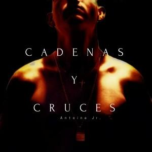 Deltantera: Antotine Jr - Cadenas y cruces