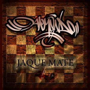 Deltantera: Armando - Jaque mate