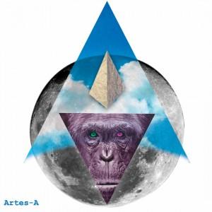 Deltantera: Artes - A