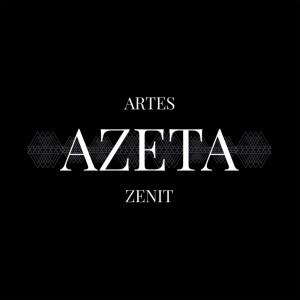 Deltantera: Artes y Zenit - AZeta