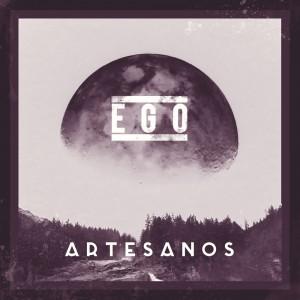 Deltantera: Artesanos - Ego