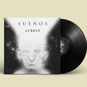 Deltantera: Aurken - Sueños