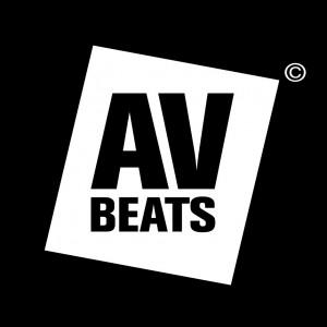 Deltantera: Avbeats - Freesound Vol. 2 (Instrumentales)