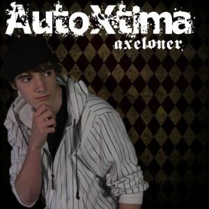Deltantera: Axeloner - Autoxtima