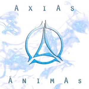 Deltantera: Axias - Ánimas