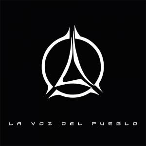 Deltantera: Axias - La voz del pueblo