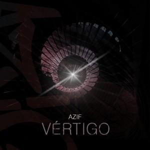 Deltantera: Azif - Vértigo