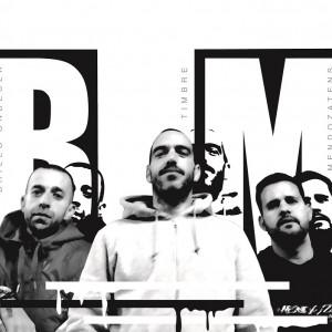 Deltantera: B.T.M - B.T.M