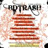 BDTrash - B.D.T.R.A.S.H