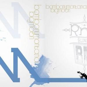 Deltantera: BM - RnB line