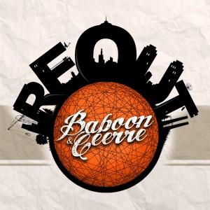 Deltantera: Baboon Estudios y Ceerre - Re out