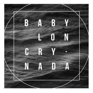 Deltantera: Babyloncry - Nada
