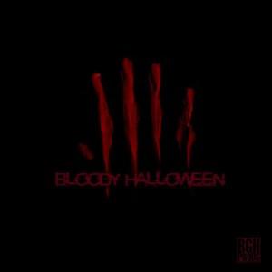 Deltantera: Baghira - Bloody Halloween