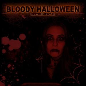 Deltantera: Baghira - Bloody Halloween Instrumental