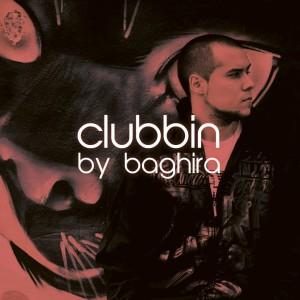 Deltantera: Baghira - Clubbin